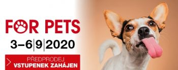 2020-For Pets